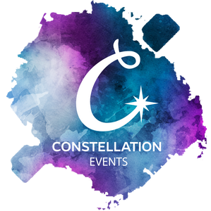 Constellation Events